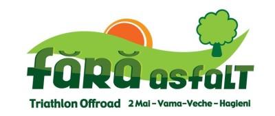 logo_parteneri_fara_asfalt